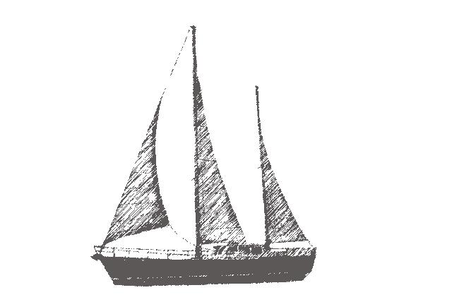 Graphic Pen DC